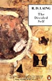 The Divided Self, R. D. Laing, 0140135375