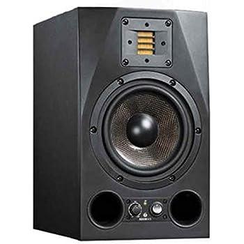 Adam Audio A7X Powered Studio Monitor