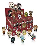 Funko Game of Thrones Mystery Mini Blind Box Figure