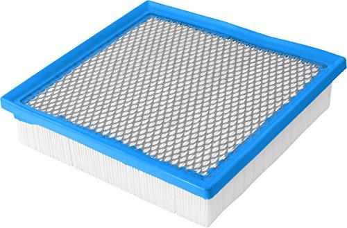 epauto gp075 ca10755 toyota lexus panel engine air filter for avalon v6 2013 2017 camry v6. Black Bedroom Furniture Sets. Home Design Ideas