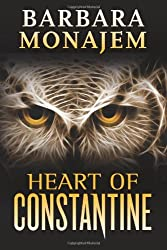 The Heart of Constantine