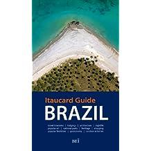 Itaucard Guide Brazil