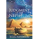 Judgment Of The Nephilim