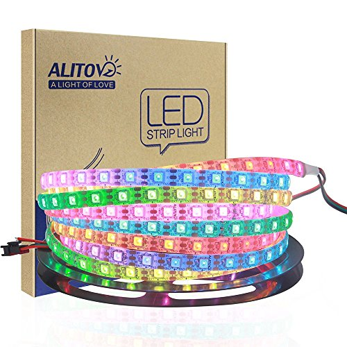 Light An Led Arduino in US - 6