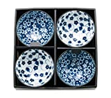 Hinomaru Collection Authentic Japanese Porcelain