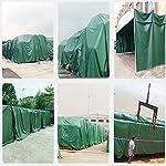 MAHFEI-Telo-Impermeabile-Esterno-PVC-Telone-Telo-Copertura-Super-Impermeabile-Bordi-Rinforzati-Resistenza-Elastica-04mm-di-Spessore-Resistenza-agli-Agenti-Atmosferici-Magazzino-Uso