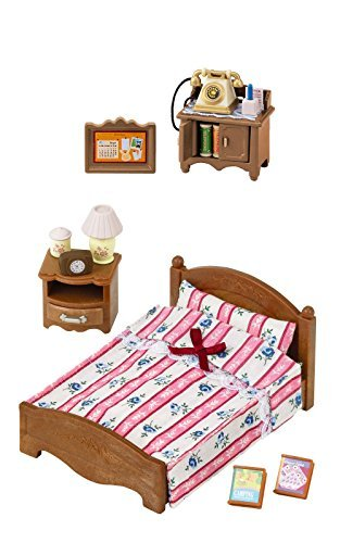 63+ Bedroom Sets For Sale On Amazon Free