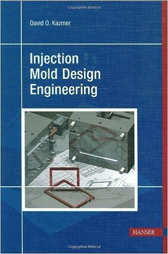 Mold Design Book