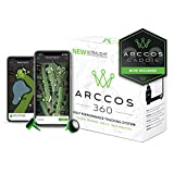 Electronics : Arccos Golf 360 Golf Performance Tracking System