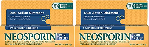 neosporin-pain-ztwdd-relief-ointment-1-ounce-2-pack
