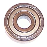 Cheap Bosch 2610911928 Table Saw Bearing Genuine Original Equipment Manufacturer (OEM) Part
