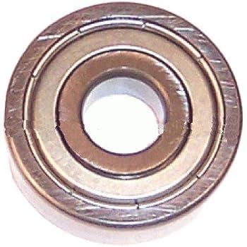 Bosch 2610911928 Table Saw Bearing Genuine Original