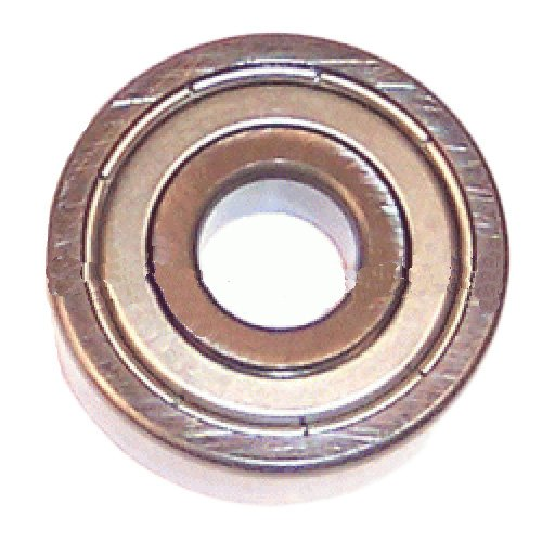 Bosch 2610911928 Table Saw Bearing Genuine Original Equipment Manufacturer (OEM) Part for Bosch