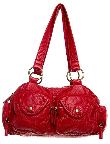 ampere-creations-the-cody-satchel-red