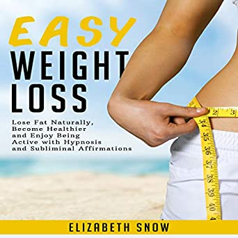 Get PDF Weight Loss for Women (Hypnosis & Subliminal)