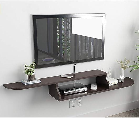 Soporte moderno for TV Gabinete for TV retro Consola for TV Consola for medios multimedia Consola