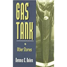 Gas Tank & Other Stories
