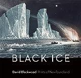 Black Ice, , 1553657799