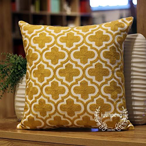 BSHOP Sofá Pillow_Design Nordic Pillow Sofá Simple a Rayas ...