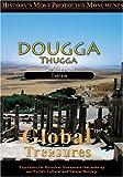 Global Treasures  DOUGGA Thugga Tunisia