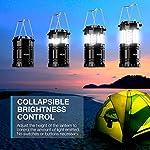 Portable-Lanterns