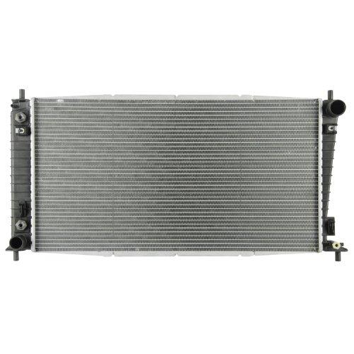07 f150 radiator - 6
