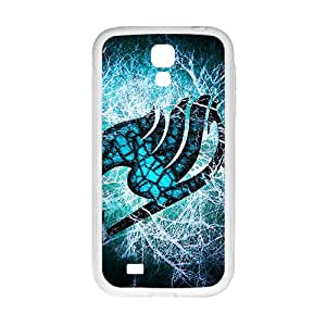 Fairy Tail Cell Phone Case for Samsung Galaxy S4