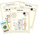 Certified Clinical Hemodialysis Technician Exam, CCHT Test Prep, Study Guide