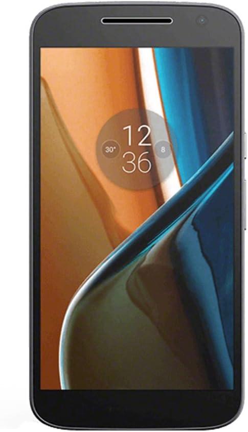 Lenovo Moto G G4 5.5