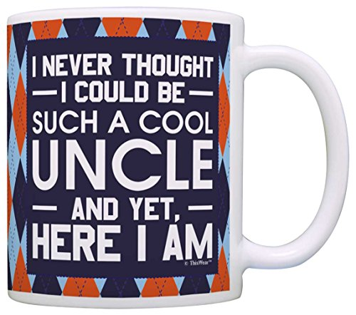 uncle cup - 3