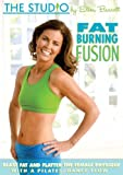 Fat Burning Fusion