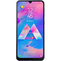 Smartphone Samsung Galaxy M30 - 4GB + 64GB - Color Azul