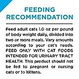 Purina Pro Plan Urinary Tract Health Wet Cat