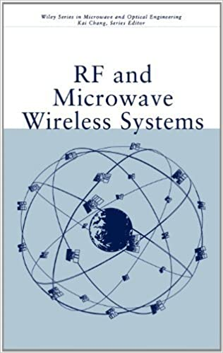 Rf and microwave wireless systems wiley series in microwave and rf and microwave wireless systems wiley series in microwave and optical engineering kai chang ebook amazon fandeluxe Gallery