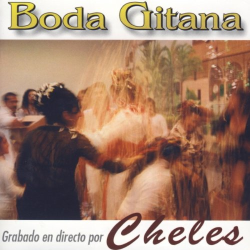Boda Gitana Gipsy King : Amazon kachitos de coros live cheles mp downloads