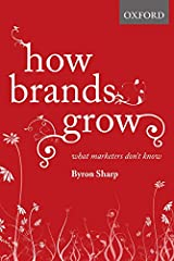 This book provides evidence-based answers to the key questions asked by marketers every day. Tackling issues such as how brands grow, how advertising really works, what price promotions really do and how loyalty programs really affect loyalty...