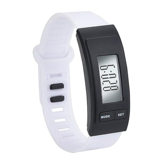 Relojes deportivos unisex,KanLin1986 reloj digital deportivo ...