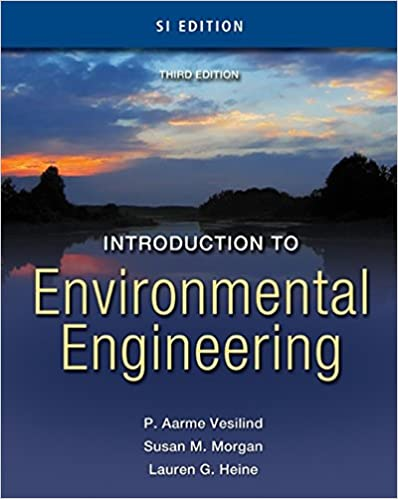 Introduction to environmental engineering si version p aarne introduction to environmental engineering si version 3rd edition fandeluxe Gallery