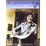 The French Chef With Julia Child, Vol. 2