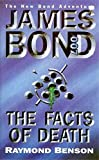 The Facts of Death (James Bond 007)