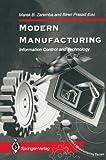 Modern Manufacturing, , 1447121031