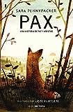 Pax. Una historia de paz y amistad / Pax. (Spanish Edition) offers