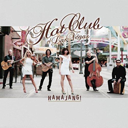 female hawaiian singers - 6
