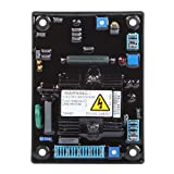 SainSmart Automatic Voltage Regulator AVR SX460 for