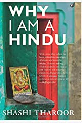 Why I Am a Hindu Hardcover