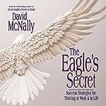 The Eagle's Secret | David McNally
