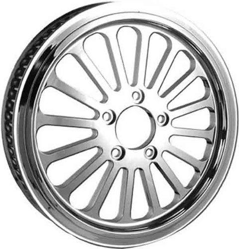 Dna Motorcycle Wheels - 7