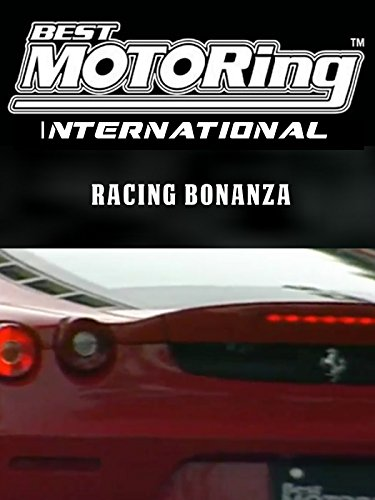Super Gt Racing - 1