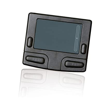 ADESSO ATP-400 BROWSER CAT 2 BUTTON TOUCHPAD WINDOWS 8