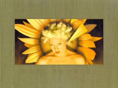 Mark Romanek by Mark Alice Durant (1999-07-07)